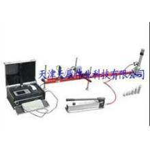 供应静态变形模量测试仪/临高静态变形模量测试仪价格