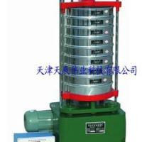 供应震击式标准振筛机生产厂家/辽阳震击式标准振筛机生产厂家