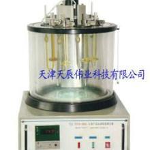 供应沥青运动粘度计/天津石油沥青动力粘度测定仪厂家
