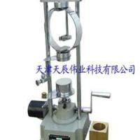 供应电动石灰土压力机优惠价格/重庆电动石灰土压力机优惠价格