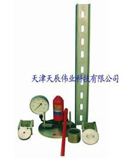 CBR野外承载板测定仪热销,重庆CBR野外承载板测定仪价格