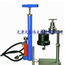 乐东泥浆失水量测定器供应,泥浆失水量测定器热销,泥浆失水量测定器研发批发
