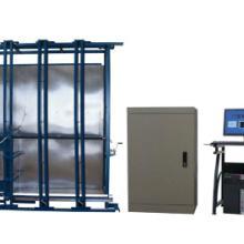门窗物理性能检测仪生产厂家,遵义市门窗物理性能检测仪供应