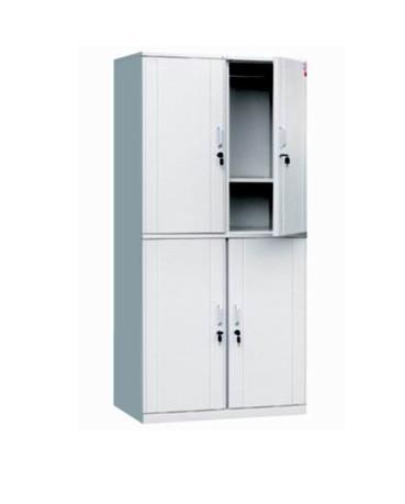 供应河南巩义密集架文件柜供应图片