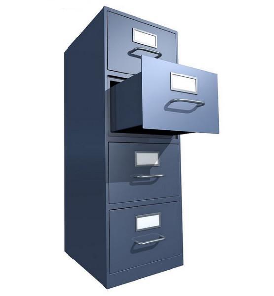 供应河南长葛密集架文件柜供应图片