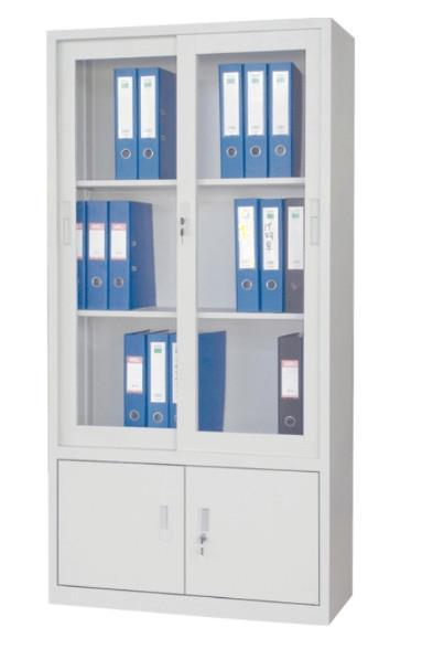 供应湖北沙市文件柜图片