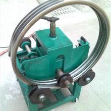 供应电动手动不锈钢方管弯管机价格厂家图片原理批发