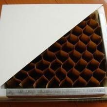 供应纸蜂窝净化板供应,纸蜂窝净化板供应商 纸蜂窝净化板供货商