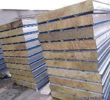 供应云南昆明彩钢夹芯板供应商,云南昆明彩钢夹芯板代理商批发