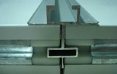 供应岩棉彩钢复合板厂家,岩棉彩钢复合板厂家直销,岩棉彩钢复合板代理商