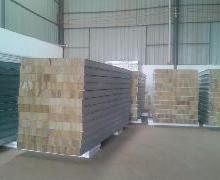 供应彩钢岩棉复合板代理,彩钢岩棉复合板直销商,彩钢岩棉复合板加盟商批发