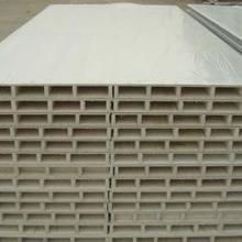 供应昆明玻镁板批发玻镁板供货商,昆明玻镁板代理商玻镁板供货商图片