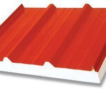 供应昆明优质夹芯板厂家代理,昆明优质夹芯板经销商,昆明优质夹芯板厂家