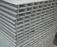 供应云南玻镁中空板供应商电话,云南玻镁中空板代理商,云南玻镁中空板厂图片