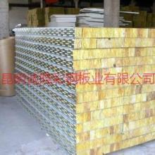 供应西山区净化彩钢板制造商,西山区净化彩钢板厂家直销批发