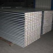丽江市玻镁防火板批发市场图片
