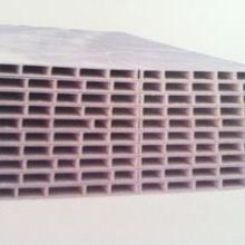 供应普洱市玻镁中空板厂家批发,普洱市玻镁中空板供货商,普洱市玻镁平板批发