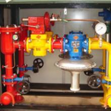 供应k型调压柜价格,河北燃气调压器有限公司图片