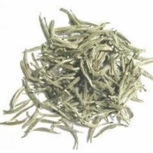 供应福建白茶批发