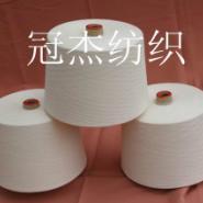 涤棉T65/C35配比14支图片
