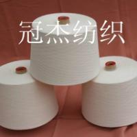 供应环锭纺涤棉T65/C35配比14支45支