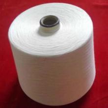 供应人棉单纱60支和股纱60/2批发