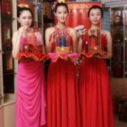 30年20年10年金藏西凤酒陈酿图片