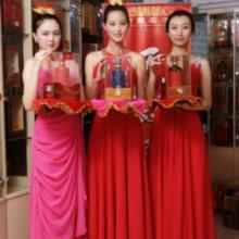 供应30年20年10年金藏西凤酒陈酿批发
