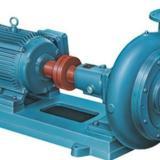 供应PW型污水泵/卧式污水泵,君邺干式排污泵,排污泵参数