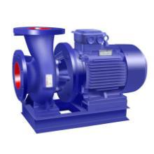 供应KQW卧式离心泵,空调泵,君邺循环泵