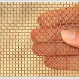 供应铜网铜丝网铜过滤网