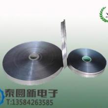 供应铝箔麦拉铝铂上海铝箔厂家直销
