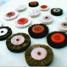 供应胶印机输纸板毛刷轮
