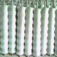 湖北果蔬清洗机毛刷毛刷辊图片