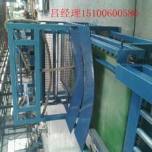 供应防火水泥发泡保温板机械设备山东