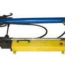 刮板运输机用液压紧链器批发