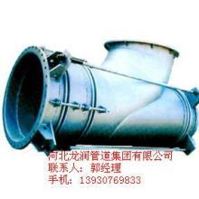 QYP曲管压力平衡型补偿器 曲管压力平衡型补偿器 波纹补偿器厂家批发