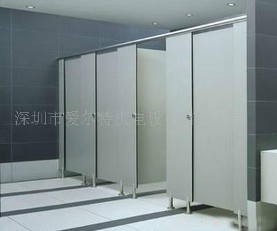 供应不锈钢配件隔断不锈钢配件隔板
