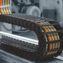 供应镇江坦克链电缆拖链电缆拖曳电缆上海勒腾特种电线电缆有限公司 抗拉抗挠电缆图片