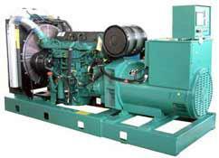 发动机振动的处理方法图片