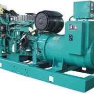 机械行业发动机电动控制油门现状图片