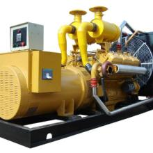 供应星光95和100和05系列发电机组,好品质好质量批发