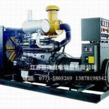 供应发电机/风力发电机组