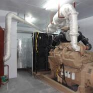发电机气缸孔修理应急处理方法图片