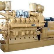 发电机的压缩压力低处理措施图片