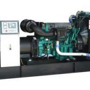 驱动马达液压缸运动速度受什么控制图片