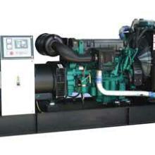 供应康明斯发电机组OEM厂家授权图片