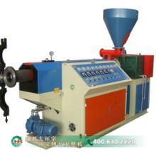 供应PC/PET再生造粒机 回收塑料瓶矿泉水瓶造粒机械 造粒生产线