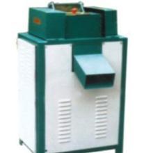 供应四速片刀切粒机 塑料切粒机滚刀 塑料机械设备