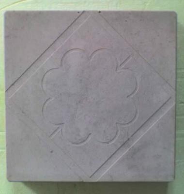 屋面保温隔热图片/屋面保温隔热样板图 (1)